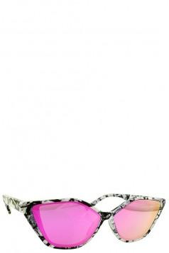 Sexy Chic Cat Eye Sunglasses