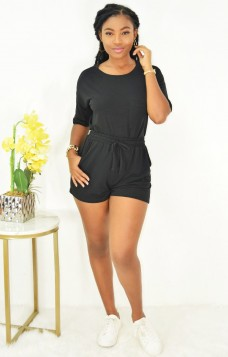 STAY AT HOME 2 PIECE SET